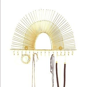 Naomi Jewelry Rack
